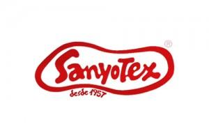 1 - sanyotex