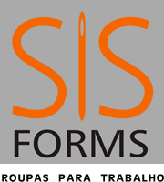 SIS Forms