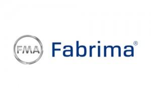 fabrima