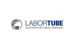 labortube
