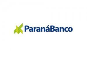 paranabanco